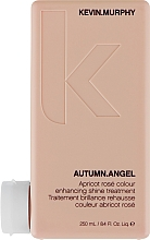 Fragrances, Perfumes, Cosmetics Color Enhancer Conditioner for Blonde Hair - Kevin.Murphy Autumn.Angel Hair Treatment