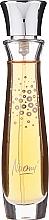 Fragrances, Perfumes, Cosmetics Naomi Campbell Naomi - Eau de Parfum
