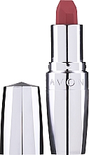 Fragrances, Perfumes, Cosmetics Matte Lipstick - Avon True Matte Legend Lipstick