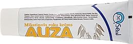 Fragrances, Perfumes, Cosmetics Softening Hand Cream - Seal Cosmetics Auza Hand Cream