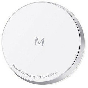 Foundation - Missha M Magic Cushion SPF50+/PA+++