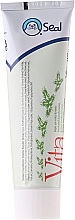 Fragrances, Perfumes, Cosmetics Hand and Foot Cream - Seal Cosmetics Vita Food And Hand Cream