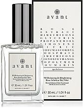 Fragrances, Perfumes, Cosmetics PH Balancing & Brightening Day Mist - Avant PH Balancing & Brightening Rose Infusion Day Mist