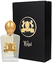 Fragrances, Perfumes, Cosmetics Alexandre.J Le Royal - Eau de Parfum