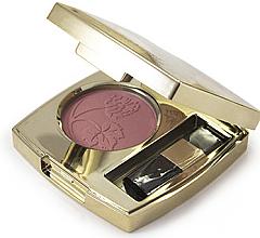 Fragrances, Perfumes, Cosmetics Compact Face Blush - Lambre Compact Blush