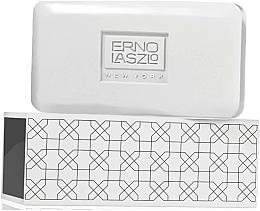 Fragrances, Perfumes, Cosmetics Cleansing Soap - Erno Laszlo White Marble Treatment Bar