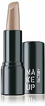 Fragrances, Perfumes, Cosmetics Lip Primer - Make up Factory Real Lip Lift