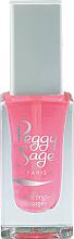 Fragrances, Perfumes, Cosmetics Anti-Bite Nail Care - Peggy Sage Stop Nail Biting