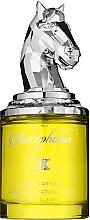 Fragrances, Perfumes, Cosmetics Armaf Niche Bucephalus No. X - Eau de Parfum