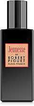 Fragrances, Perfumes, Cosmetics Robert Piguet Jeunesse - Eau de Parfum