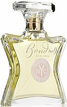 Fragrances, Perfumes, Cosmetics Bond No 9 Park Avenue - Eau de Parfum