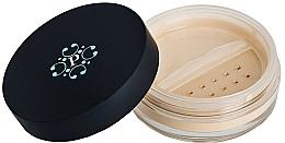 Fragrances, Perfumes, Cosmetics Mineral Foundation - Pixie Cosmetics Minerals Love Botanicals