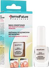 Fragrances, Perfumes, Cosmetics Antifungal Nail Treatment - DermoFuture Course Of Ttreatment Against Nail Fungus