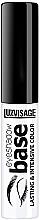 Fragrances, Perfumes, Cosmetics Eyeshadow Base - Luxvisage Eyeshadow Base
