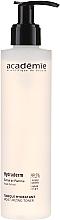 Fragrances, Perfumes, Cosmetics All Skin Type Alcohol-Free Moisturizing Toner - Academie All Skin Types Moisturizing Toner