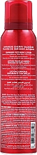 Bath and Body Works Japanese Cherry Blossom Shimmer Fizz - Body Lotion — photo N2