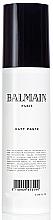 Fragrances, Perfumes, Cosmetics Mattifying Hair Paste - Balmain Paris Hair Couture Matt Paste