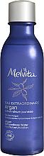 "Fragrances, Perfumes, Cosmetics Extraordinary Water ""Argan"" - Melvita Face Care Argan Extraordinary Water"