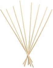 Fragrances, Perfumes, Cosmetics Rattan Sticks - Panier Des Sens Rattan Sticks