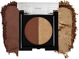 Fragrances, Perfumes, Cosmetics Eyeshadow - Milani Eyeshadow Duo