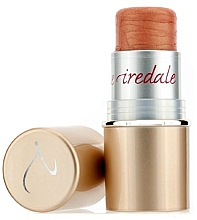 Fragrances, Perfumes, Cosmetics Highlighter - Jane Iredale In Touch Highlighter