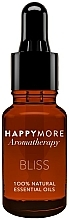 Fragrances, Perfumes, Cosmetics Bliss Essential Oil - Happymore Aromatherapy