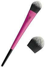 Fragrances, Perfumes, Cosmetics Concealer Brush, pink - Art Look Concealer Brush