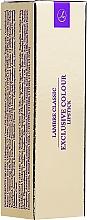 Fragrances, Perfumes, Cosmetics Lipstick - Lambre Exclusive Colour