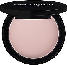 Fragrances, Perfumes, Cosmetics Compact Face Powder - Beauty UK Compact Face Powder
