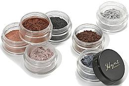 Fragrances, Perfumes, Cosmetics Loose Eyeshadow - Hynt Beauty Stella Loose Powder Eye Shadow