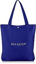 "Fragrances, Perfumes, Cosmetics Electric Shopping Bag ""Easy Go"" - MakeUp"