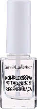 Fragrances, Perfumes, Cosmetics Complex Regenerating Base Coat #4 - Art de Lautrec After Hybrid Professional Therapy