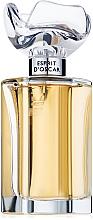 Fragrances, Perfumes, Cosmetics Oscar De La Renta Esprit Doscar - Eau de Parfum