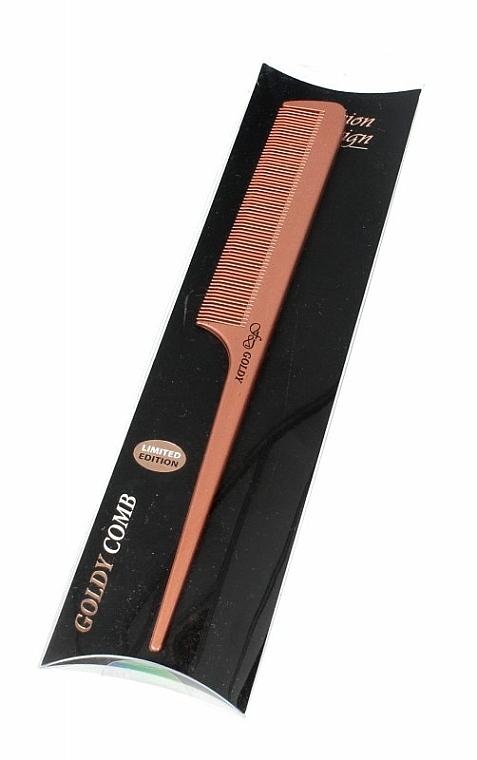 Hair Comb, 60519 - Top Choice