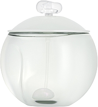 Fragrances, Perfumes, Cosmetics Cacharel Noa - Eau de Toilette