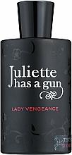 Fragrances, Perfumes, Cosmetics Juliette Has a Gun Lady Vengeance - Eau de Parfum