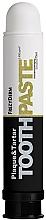 Fragrances, Perfumes, Cosmetics Toothpaste - Frezyderm Plaque & Tartar Toothpaste