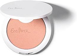 Fragrances, Perfumes, Cosmetics Blush - Ere Perez Tapioca Cheek Colour