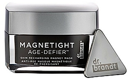 Fragrances, Perfumes, Cosmetics Recharging Magnet Mask - Dr. Brandt Do Not Age Magnetight Age-Defier Mask