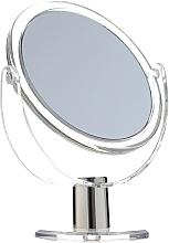 Fragrances, Perfumes, Cosmetics Cosmetic Mirror, 5961 - Top Choice