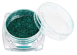 Fragrances, Perfumes, Cosmetics Nail Pigment - Peggy Sage Nail Pigment