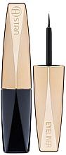 Fragrances, Perfumes, Cosmetics Eyeliner - Astra Make-up Eyeliner