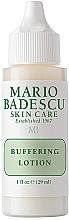 Fragrances, Perfumes, Cosmetics Exfoliating Lotion for Problem Skin - Mario Badescu Buffering Lotion