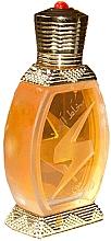 Rasasi Mukhallat Al Oudh - Oil Perfume — photo N3