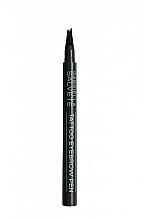 Fragrances, Perfumes, Cosmetics Auto Eyebrow Pen - Gabriella Salvete Tattoo Eyebrow Pen
