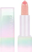 Fragrances, Perfumes, Cosmetics Diamond Lip Balm - Huda Beauty Diamond Balm