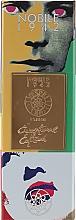 Fragrances, Perfumes, Cosmetics Nobile 1942 Vespri Esperidati Exceptoinal Edotion - Eau de Parfum