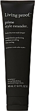 Fragrances, Perfumes, Cosmetics Style Extender Cream - Living Proof Style Lab Prime Style Extender