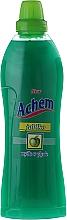 """Fragrances, Perfumes, Cosmetics Liquid Soap """"Apple"""" - Achem Soap"""