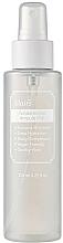 Fragrances, Perfumes, Cosmetics Moisturizing Antioxidant Mist - Klairs Fundamental Ampule Mist